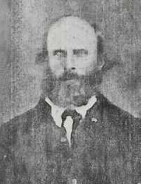 Benjamin Carter