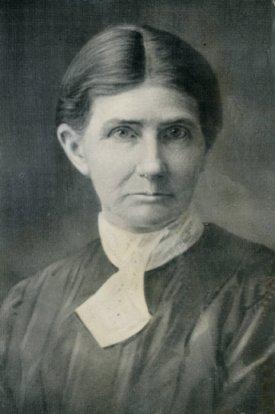 Mary Virginia Carey* M. V. Carey - Die Drei ??? 20 - Und Die Flammende Spur
